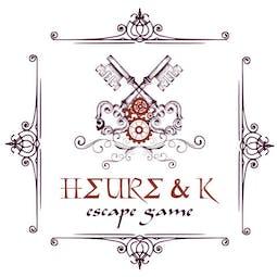 Heure &K