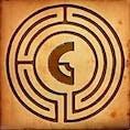 logo de Gamescape