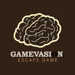 Gamevasion