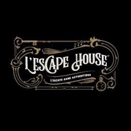 L'Escape House