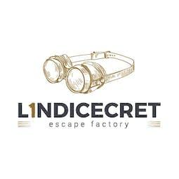 L'Indicecret