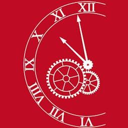 La Loge du Temps