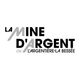 La Mine d'Argent