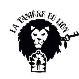 La Tanière du Lion