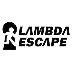Lambda Escape