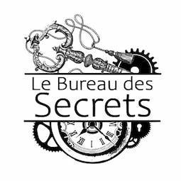 Le Bureau des Secrets