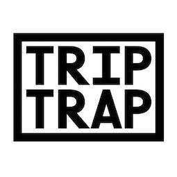 Trip Trap Escape
