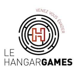 Le Hangar Games