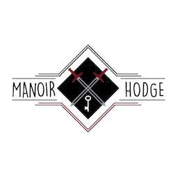 Le Manoir Hodge