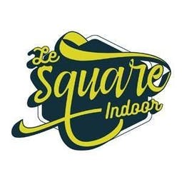 Le Square Indoor