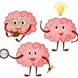 Les Cerveaux Associés