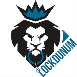 Lockdunum