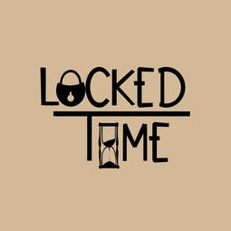 Locked Time