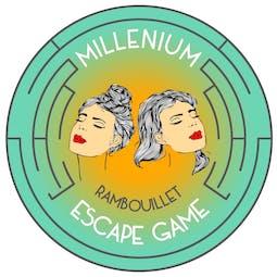 Millenium Escape Game