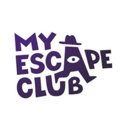 MyEscape.Club