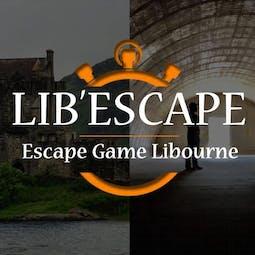 Lib'Escape