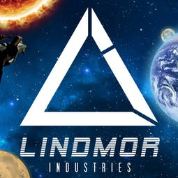 Lindmor Industries