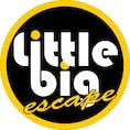 logo de Little Big Escape