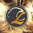 logo de Loedus