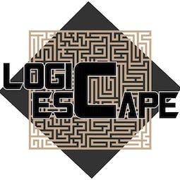 Logic Escape
