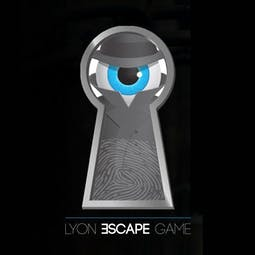 Lyon Escape Game