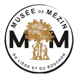 Musée du Liège et du Bouchon