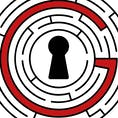 logo de Mystery Games