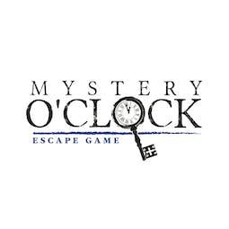 Mystery O'Clock