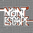 logo de Nant'escape