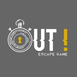 OUT ! Escape Game