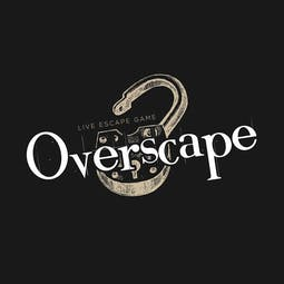 Overscape