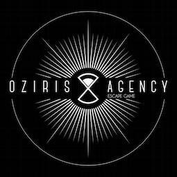 Oziris Agency