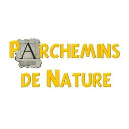 Parchemins de Nature