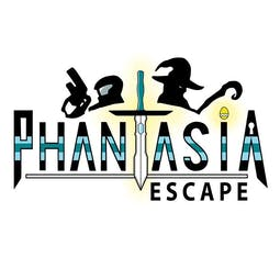 Phantasia Escape