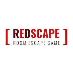 Redscape