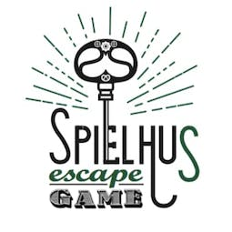 Spielhus Escape Game