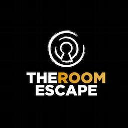 The Room Escape