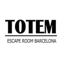 Totem Escape Room