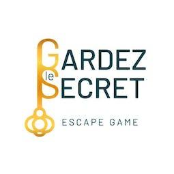 Gardez Le Secret