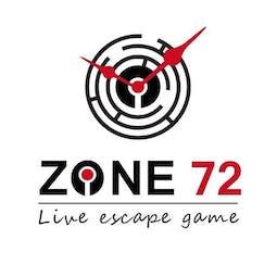 Zone 72