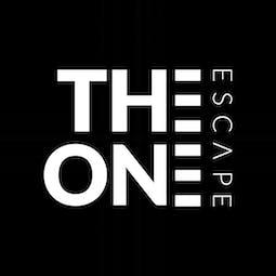 The One Escape