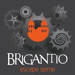 Brigantio