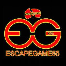 Escapegame65