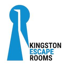 Kingston Escape Rooms