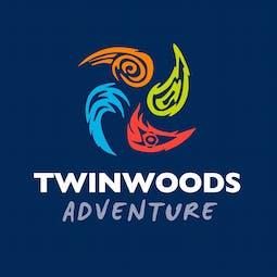 Twinwoods Adventure