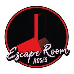 Escape Room Roses
