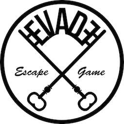 Evade Escape Game