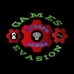 Games Évasion