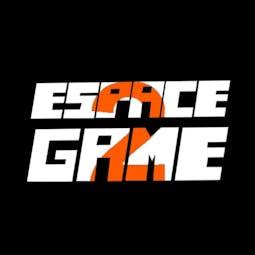 Espace2Game