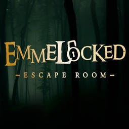 Emmelocked
